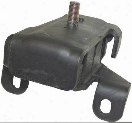Anchor 9144 9144 Volvo Enginetrans Mounts
