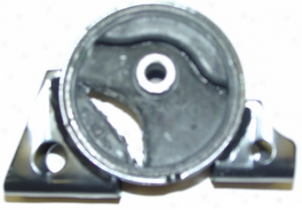 Anchor 9166 9166 Nissan/datsun Enginetrans Mounts