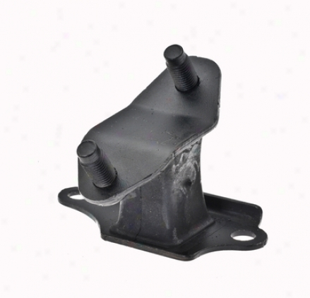 Anchor 9214 9214 Acura Enginetrans Mounts