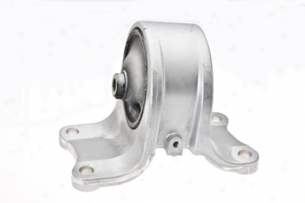 Anchor 9219 9219 Honda Enginetrans Mounts