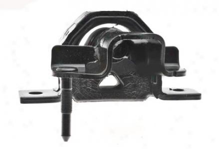 Anchor 9229 9229 Nissan/datsun Enginetrans Miunts
