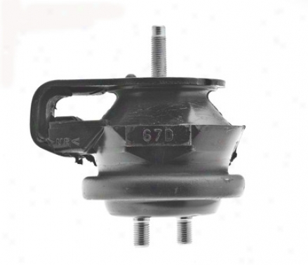 Anchor 9240 9240 Chevrolet Enginetrans Mounts