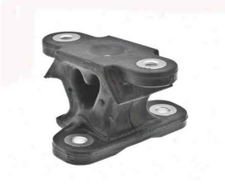 Ancor 9241 9231 Chevrolet Enginetrans Mounts