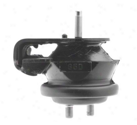Anchor 9243 9243 Volkswagen Enginetrans Mounts