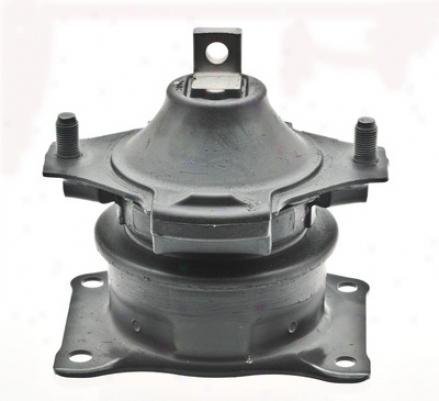 Anchor 9247 9247 Nissan/datsun Enginetrans Mounts