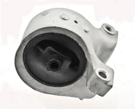 Anchor 9251 9251 Nissan/datsun Enginetrans Mounts