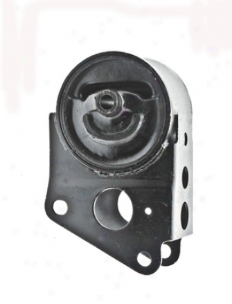 Secure by ~ 9252 9252 Hyundai Enginetrans Mounts