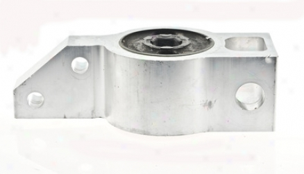 Anchor 9259 9259 Volkswagen Enginetrans Mounts