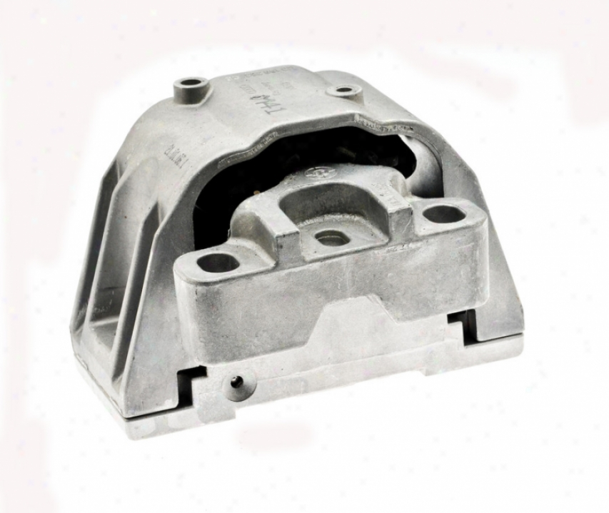 Anchor 9261 9261 Audi Enginetrans Mounts