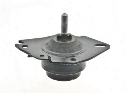Secure by ~ 9294 9294 Acura Enginetrans Mounts