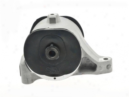 Anchor 93O0 9300 Acura Enginetrans Mounts