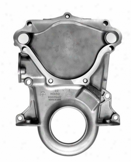 Atp 103001 103001 Ford Parts