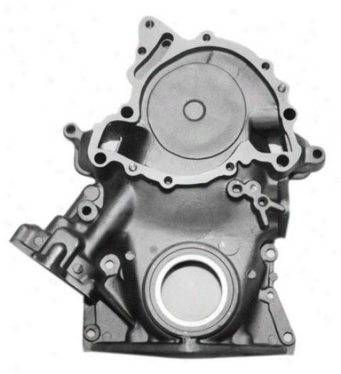 Atp 103005 1030055 Toyota Parts