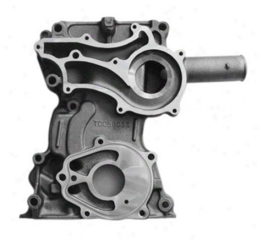 Atp 103010 103010 Pontiac Parts
