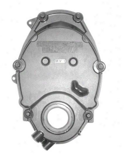 Atp 103073 103073 Chevrolet Parts