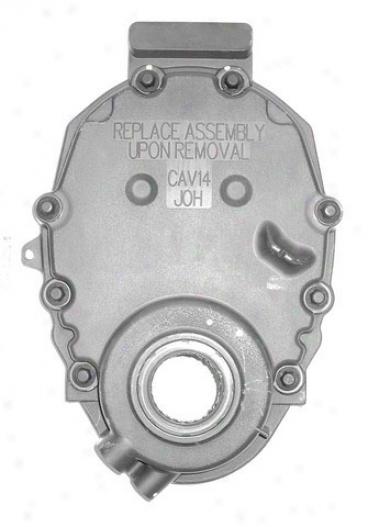 Atp 103075 103075 Jeep Parts