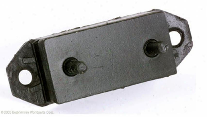 Beck Arnley 1040803 Volkswagen Parts