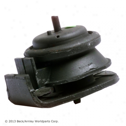 Beck Arnley 1041075 Toyota Parts
