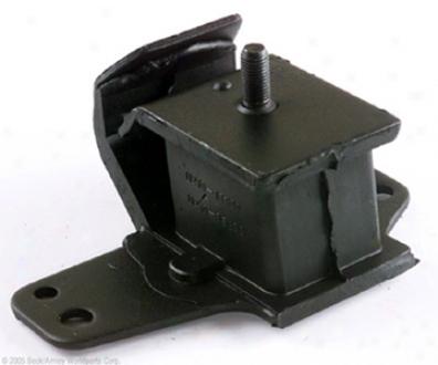 Beck Arnley 1041087 Nissan/datsun Parts