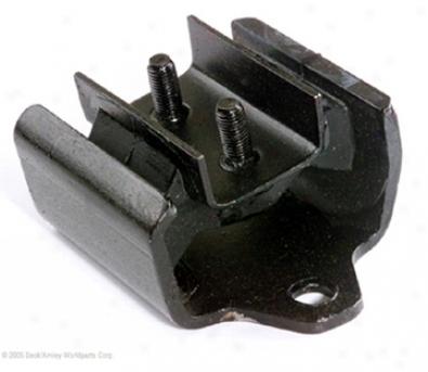 Beck Arnley 1041144 Honda Parts