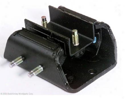 Beck Arnley 1041181 Nissan/datsun Parts