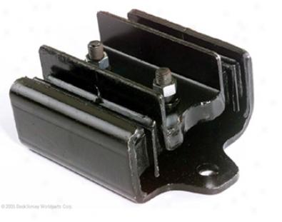 Beck Arnley 10041183 Nissan/datsun Parts