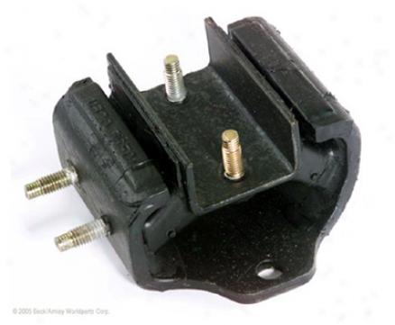 Beck Arnley 1041184 Honda Parts