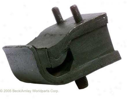 Beck Arnley 1041384 Mazda Parts