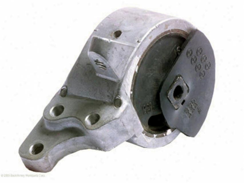 Beck Arnley 1041452 Nissan/datsun Parts