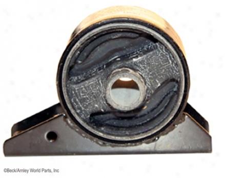 Beck Arnley 1041527 Subaru Parts