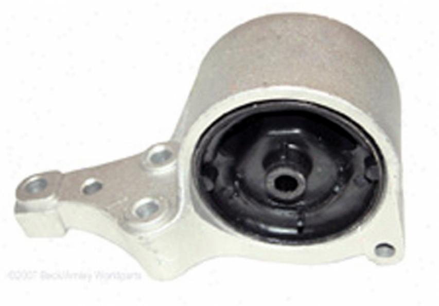 Beck Arnley 1041608 Nissan/datsun Parts