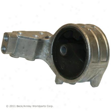 Beck Arnley 1041789 Mitsubishi Parts