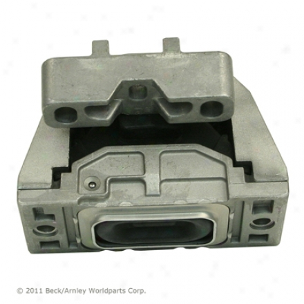 Beck Arnley 1041868 Volkswagen Parts