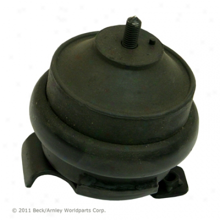 Brook Arnley 1041870 Saab Parts