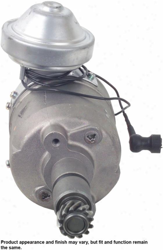 Cardone 31-312 Engine Control Sensors Cardone / A-1 Cardone 31312