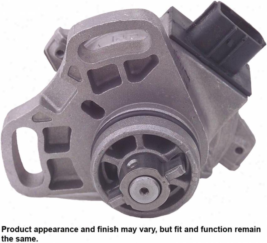 Cardone 31-35401 Engine Control Sensors Cardone / A-1 Cadrone 3135401