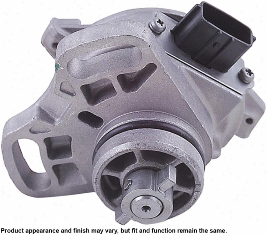 Cardone 31-35402 Engine Control Sensors Cardone / A-1 Cardone 3135402