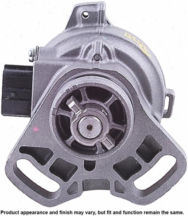 Cardone 31-35404 Engine Control Sensors Cardonne / A-1 Cardone 3135404