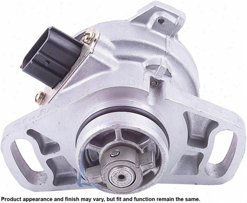Cardone 31-35418 Engine Hinder Sensors Cardone / A-1 Cardone 3135418
