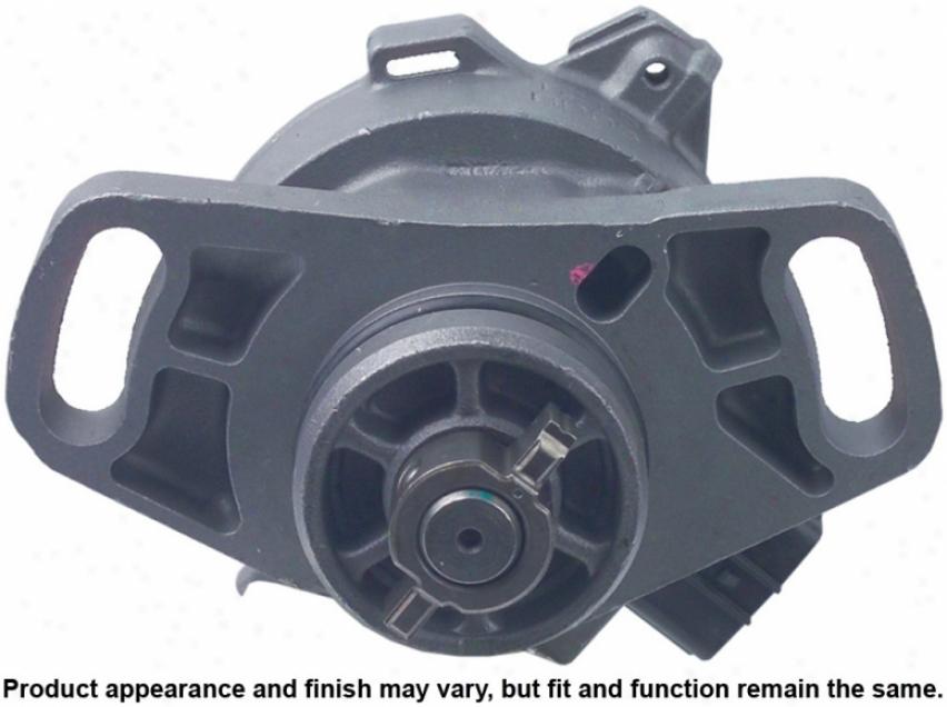 Cardone 31-35419 Engine Control Sensors Cardone / A-1 Cardone 3135419