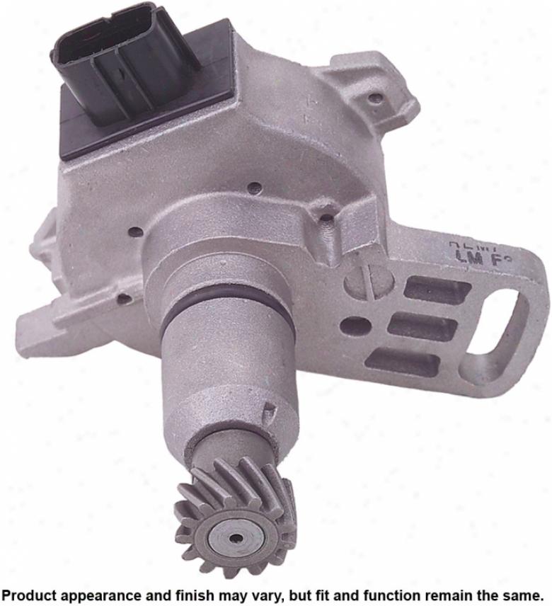 Cardone 31-35431 Engine Control Sensors Cardone / A-1 Cardone 3135431