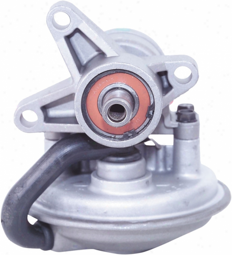 Cardone A1 Cardone 64-1024 641024 Chevrolet Vacuum Cross-examine