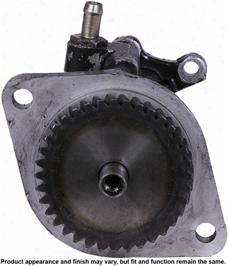 Cardone A1 Cardone 64-1302 641302 Dodge Vacuum Pump