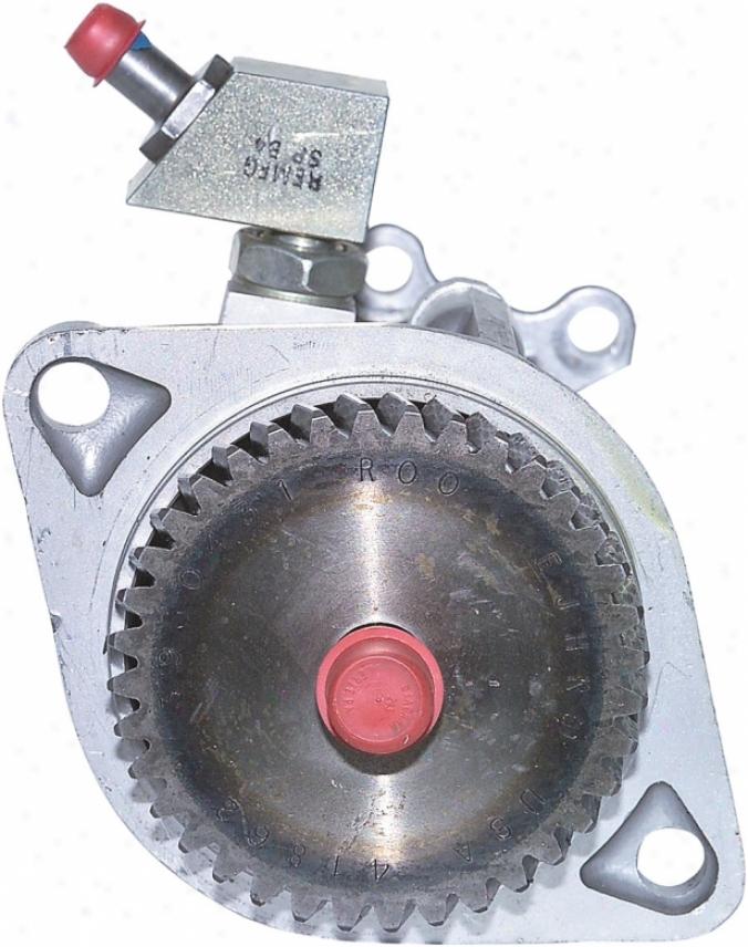 Cardone A1 Cardone 64-1309 641309 Ford Md Trk Vacuum Pump
