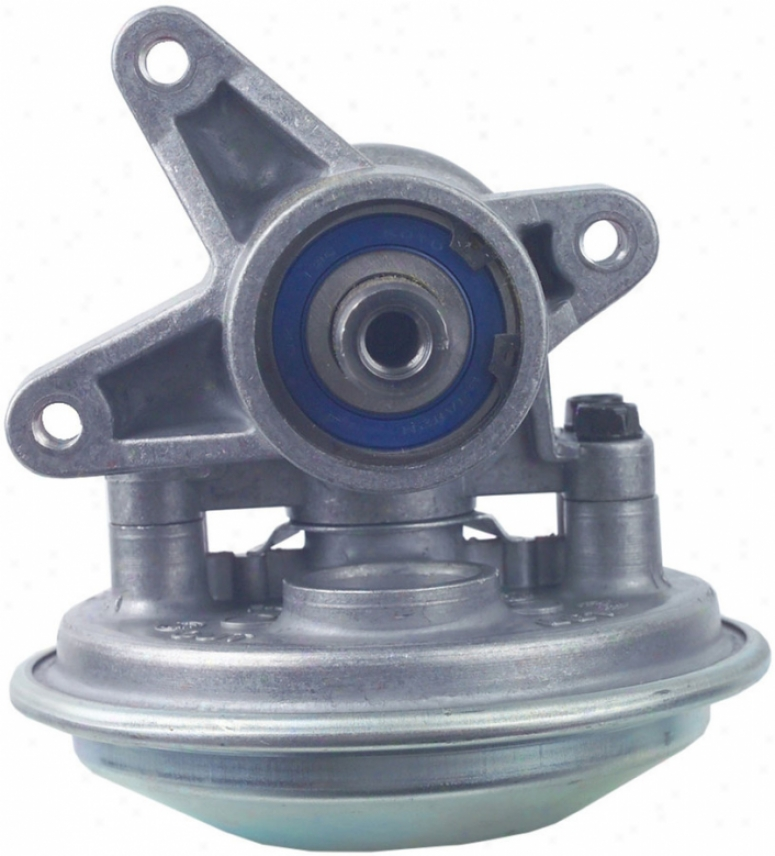 Cardone Cardone Select 90-1006 901006 Chevrolet Parts