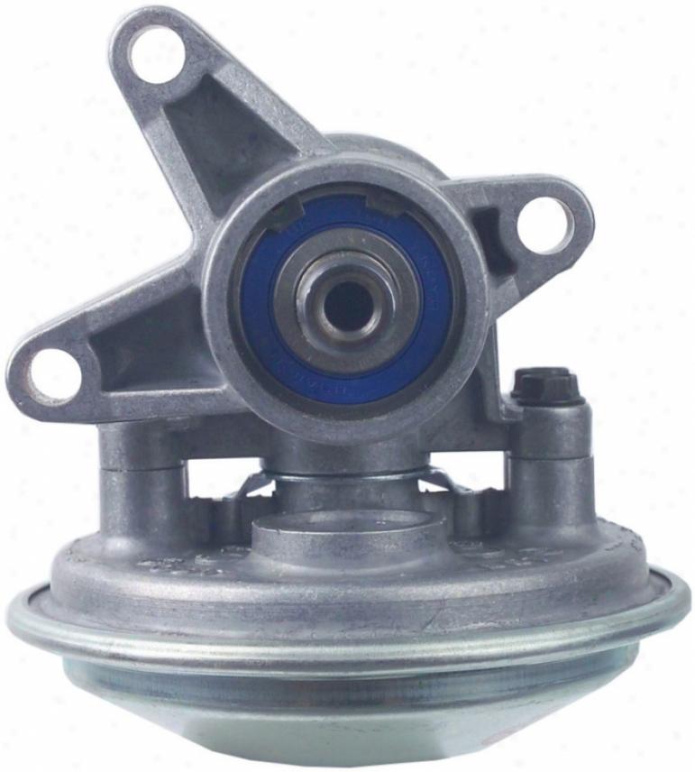 Cardone Cardone Select 90-1008 901008 Chevrolet Parts