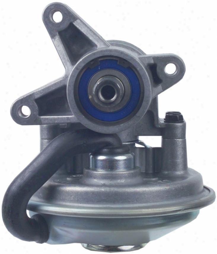 Cardone Cardone Select 90-1009 901009 Chevrolet Parts