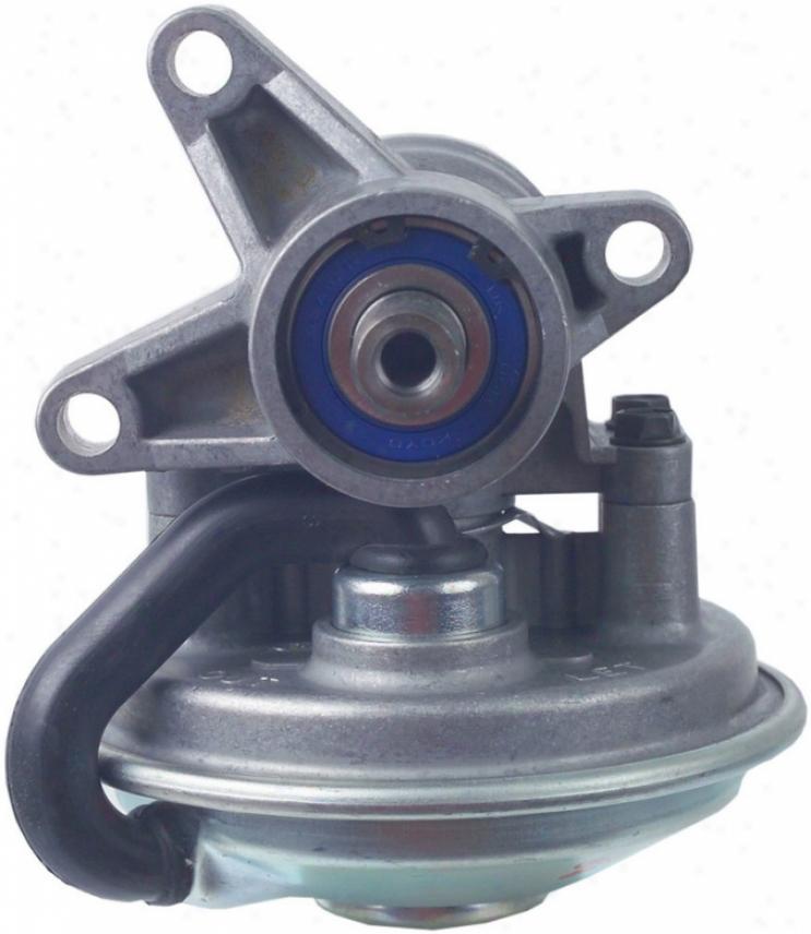 Cardone Cardone Select 90-1024 90102 4Chevrolet Parts