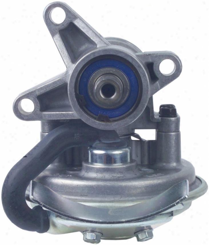 Cardone Cardone Select 90-1025 901025 Dodge Parts