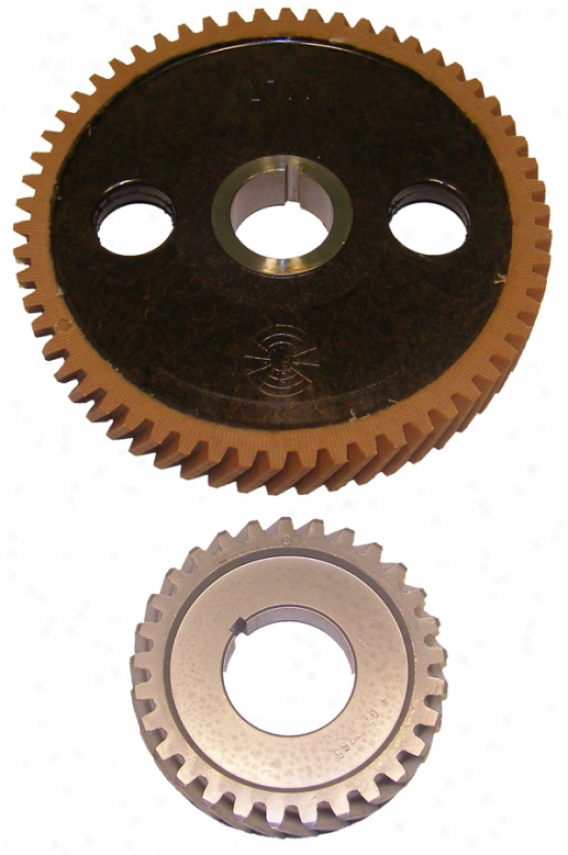 Cloyes 2766s 2766s Ford Timing Gears